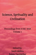 Science, Spirituality and Civilization