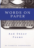 Words on Paper and Other Poems