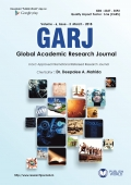 Global Academic Research Journal (March - 2018)