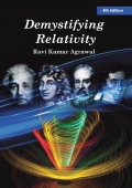 Demystifying Relativity, 4th Edition