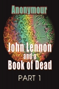 John Lennon and a Book of Dead - Part 1