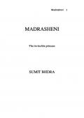 Madrasheni