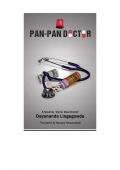 PAN PAN DOCTOR