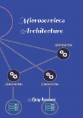 Microservices Architecture by Ajay Kumar