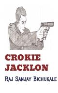 Crokie Jacklon
