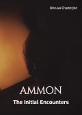 Ammon - A World of Analysis