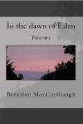 In the Dawn of Eden