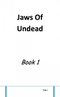 Jaws Of Undead