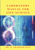 Laboratory Manual for Life Science