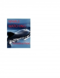 Whale Watching (eBook)