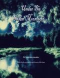 Under the silken moon Light