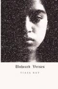 Unheard Verses