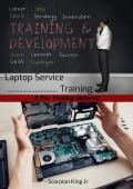 Laptop Service Training - e LST : A Pre Training Material