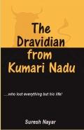 The Dravidian from Kumari Nadu