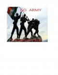 Go Army (eBook)
