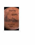 Trip To Mars (eBook)
