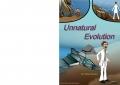 Unnatural Evolution (eBook)