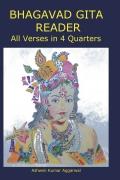 Bhagavad Gita Reader