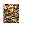 Honey Bee Profits