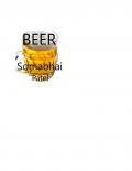 Beer (eBook)