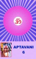 Aptavani-6