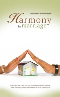 Harmony In Marriage