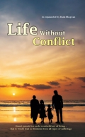Life Without Conflict (eBook)