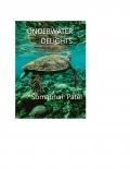 Underwater Delights