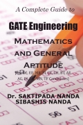 A Complete Guide to GATE Engineering Mathematics and General Aptitude