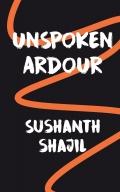 Unspoken Ardour
