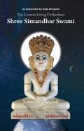 The Current Living Tirthankara Shree Simandhar Swami (eBook)