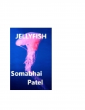 Jellyfish (eBook)