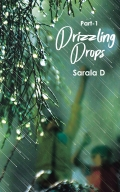 Drizzling Drops   Part-1