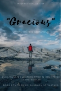 Gracious- International Edition