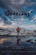 Gracious - International Edition