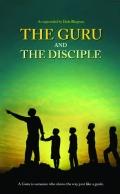 Guru and  Disciple (eBook)