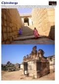 A trip to Chitradurga (eBook)