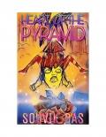 Heart of the pyramid