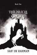 The Nucle Saga I