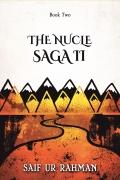 The Nucle Saga II