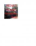 India's Trains (eBook)