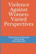 Violence Against Women: Varied Perspectives
