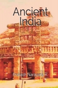 Ancient India