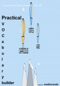 Practical Vocabulary Builder (eBook)