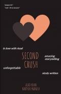 Second Crush