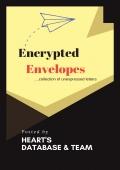 Encrypted Envelopes