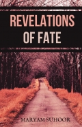 Revelations of Fate