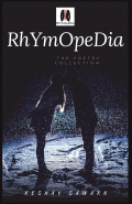 RhYmOpeDia