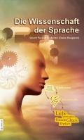 Spirituality In Speech(abr.) (In German)