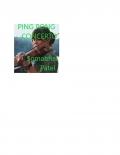 Ping Pong Concerto (eBook)